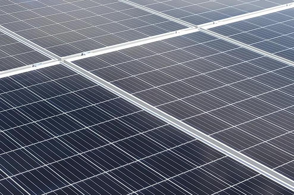 Wiedza i bieżące informacje związane z fotowoltaiką i energią odnawialną